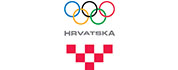 Croatian Olympic Comittee
